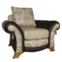 Кресло Барди-02