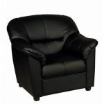 Кресло V-400 95/87/86