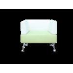 Кресло V-700 82/72/73