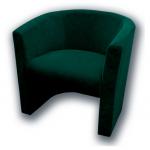 Кресло С-100 М 75/68/78