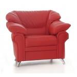 Кресло НЕГА 950/860/750