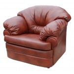 Кресло Релакс 1100/950/900