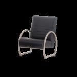 Кресло Роланд