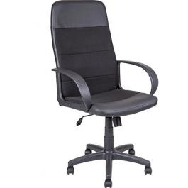 Офисное кресло AV-112
