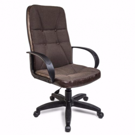 Офисное кресло AV-114 ткань