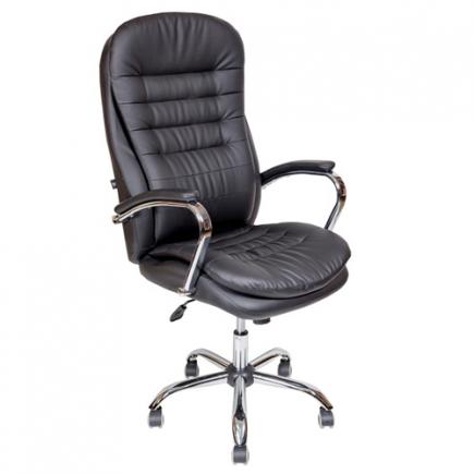 Офисное кресло для руководителя AV 118