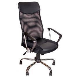 Офисное кресло AV-128