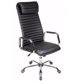 Офисное кресло для руководителя AV-131