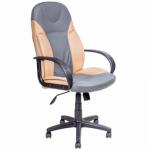 Офисное кресло AV-132 PL MK (727)