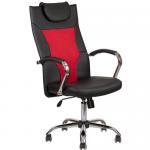 Офисное кресло AV-134