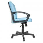 Офисное кресло эконом AV-205