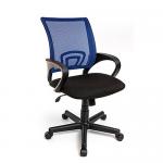 Офисное кресло эконом AV 214