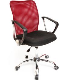 Офисное кресло AV-217