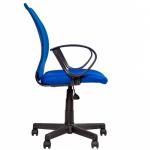 Офисное кресло AV-219