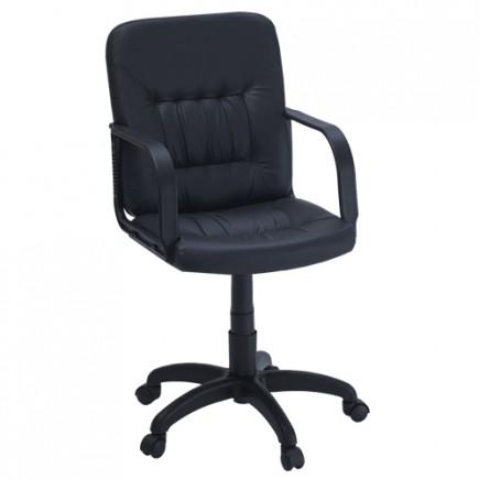Кресло Чери