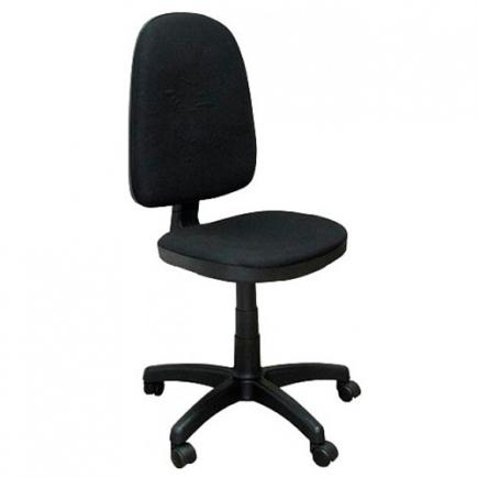 """Офисное кресло """"Престиж"""" без подлокотников"""