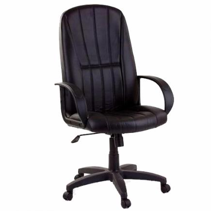 Офисное кресло Стаффорд