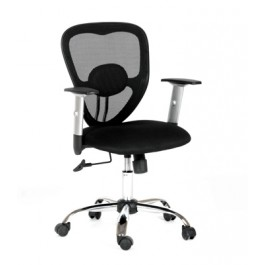 Офисное кресло премиум CHAIRMAN 451 1030/650/700