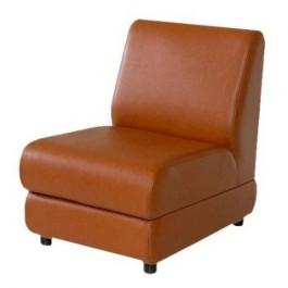 Кресло Matrix б/п 660/810/855