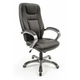 Офисное кресло для руководителя AV-120