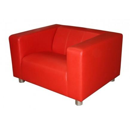 Кресло С-300 110/88/68