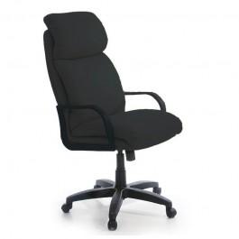 Офисное кресло премиум НАДИР/пластик 1240/620/740...