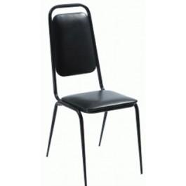 Офисный стул Фабрикант