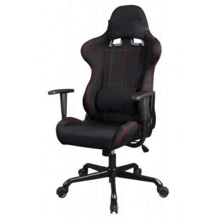 Офисное кресло для руководителя 771/Black+bl