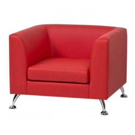 Кресло EVA 930/800/670