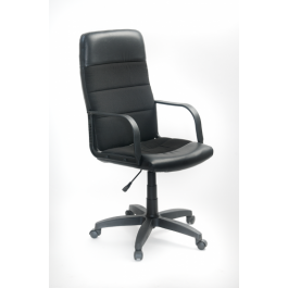 Офисное кресло Чери Big