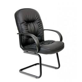 Офисный стул CHAIRMAN 416 V 1100/640/550