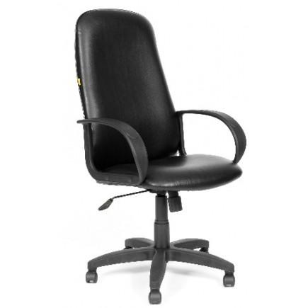 Офисное кресло эконом  CHAIRMAN 279 1180/560/700