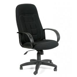 Офисное кресло эконом CHAIRMAN 727 1230/650/700