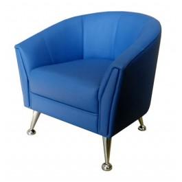 Кресло ZARA 870/750/800