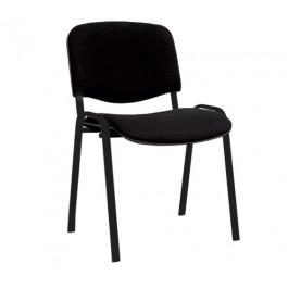 Офисный стул ИЗО /ткань 540/610/810
