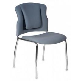 Офисный стул KP H 320 SXN/Grey