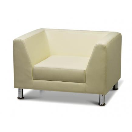 Кресло EVOLUTION 950/740/630