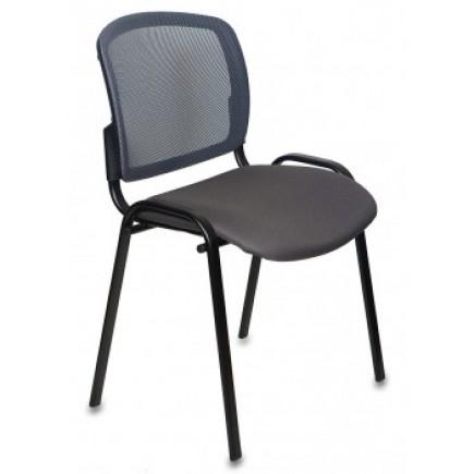 Офисный стул Вики DG/15-13