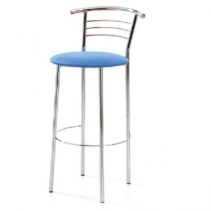 Барный стул Марко BAR