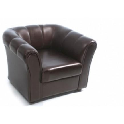 Кресло ЛАРРИ+ 1010/880/730