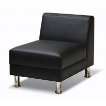 Кресло EVOLUTION б/п 530/740/630