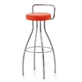 Барный стул Феникс
