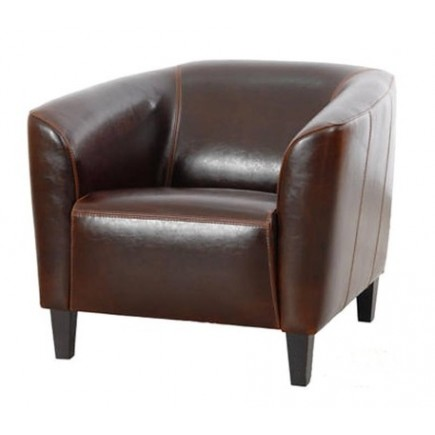 Кресло OXFORD 980/900/780