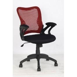 Офисное кресло College-0758 63/66/90-100