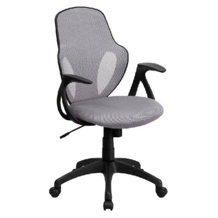 Офисное кресло College -880F 64x58.5x95-105