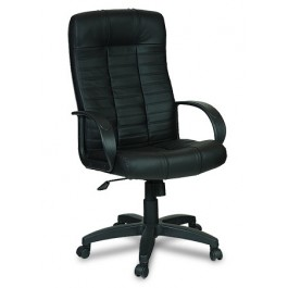 Офисное кресло премиум Атлант /SPLIT 52/51/122-133