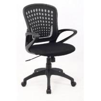 Офисное кресло College-472FB 64x54x93-103