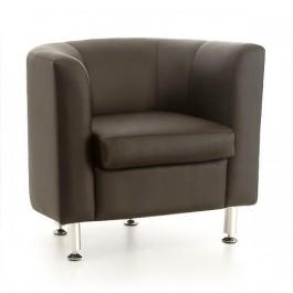 Кресло МИШЕЛЬ 800/700/850