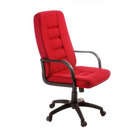 Офисное кресло премиум Фортуна / PL МТГ