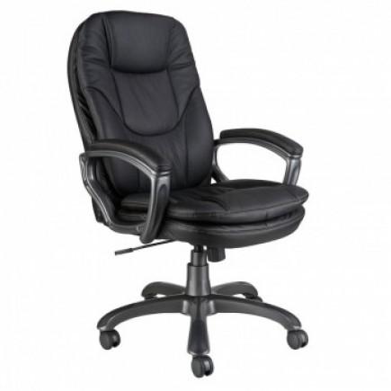Офисное кресло премиум CH 868 AXSN/Black